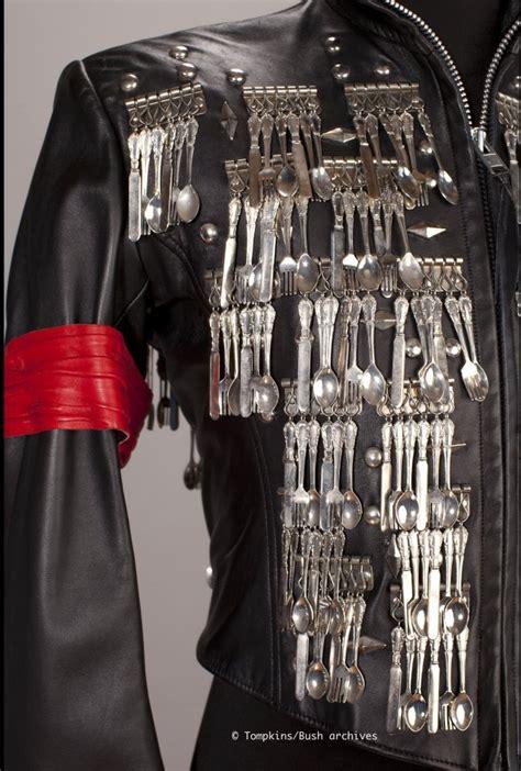 libro the king of style michael jackson su inolvidable estilo para vestir retratado en el libro the king of style