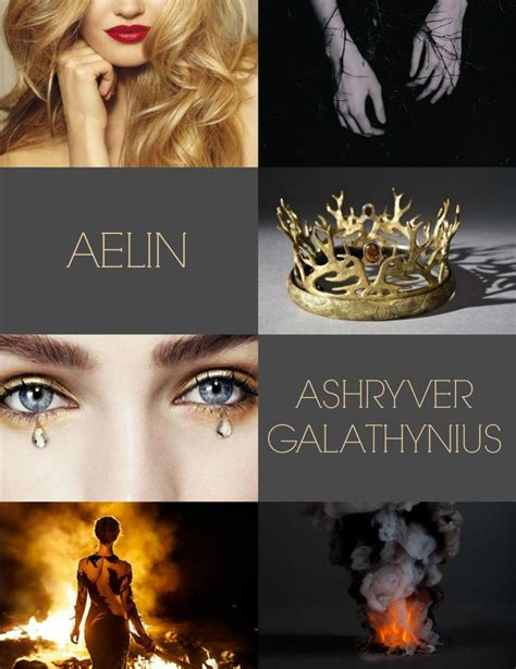 throne of glass throne of glass by sarah j maas book character aesthetics throne of glass