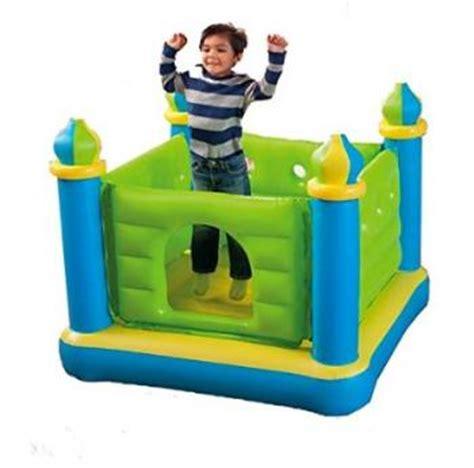 Best Quality Intex Magical Castle Toyz intex store in pakistan hitshop pk
