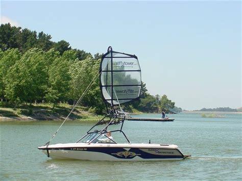 ski boat high pole fly high pole suggestions correctcraftfan forums