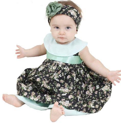 imagenes de bebes vestidos jordan roupas de festa junina para beb 234 s dicas fotos