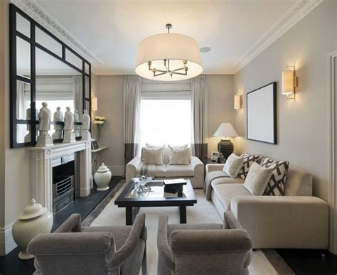 living room layout help long and narrow decorating ideas for narrow living rooms militariart com