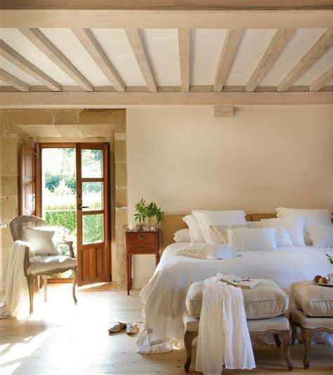 mesita de noche infantil blanca casas con encanto 20 dormitorios r 250 sticos con mucho encanto