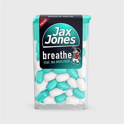 traduzione testo breathe jax jones breathe testo traduzione e ft ina