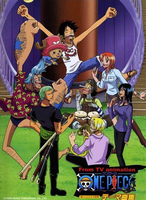 10 anime dunia yang dicekal di indonesia kempetklub