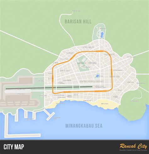 cj seribu archipelago xlnation cities xxl cj rancak city xlnation cities xxl