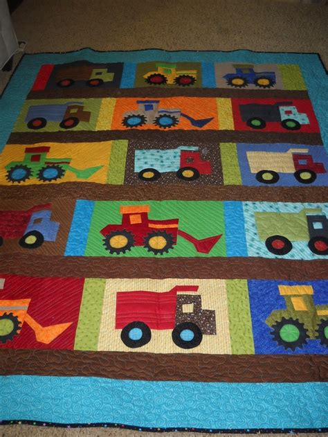 176 best images about buggy barn s quilts on