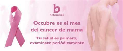 imagenes octubre mes cancer 27 im 225 genes con frases de quot tomar conciencia quot para whatsapp