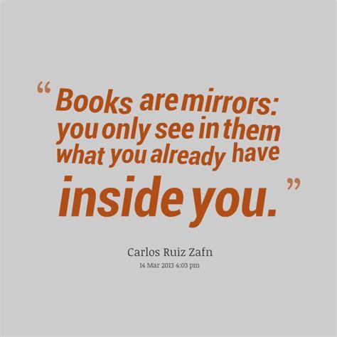 quotes  books quotesgram