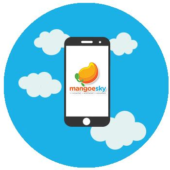 Www Mangoesky mangoesky paket satelit murah untuk