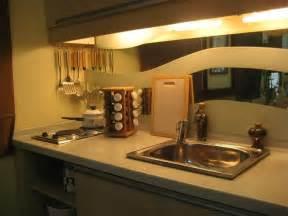 30 sqm house interior design zen interior design 30 sqm condo condominium interior