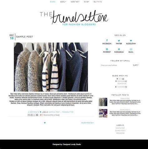 layout design inspiration blog 34 best 211 website layout design inspiration images on
