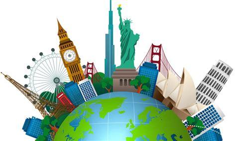 top technology trends  travel software development ultimez