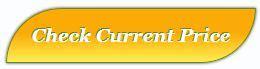 Hair Dryer Car Battery cordless hair dryer battery operated hair dryer reviews