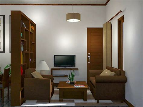 design interior minimalis ruang tamu 30 best images about ruang tamu on pinterest paint