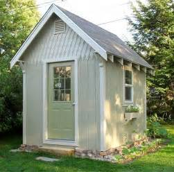 garden sheds cute garden sheds the ideal picnic table plan to put together a wood picnic table for dinners