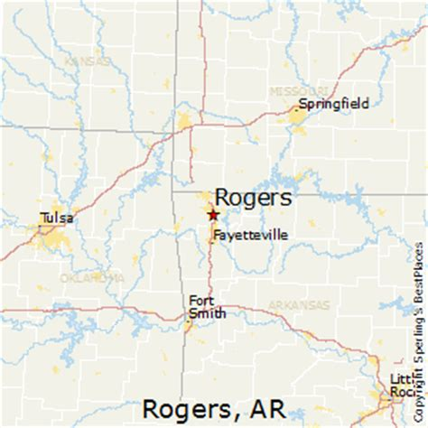 houses for rent in rogers ar best places to live in rogers arkansas
