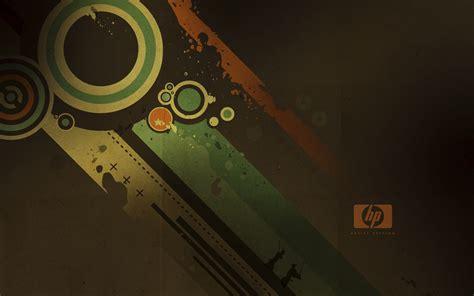 wallpaper of hp laptop wallpapers 2012 desktop wallpapers desktop background