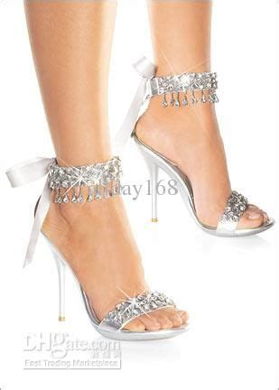 Where Can I Buy Wedding Shoes by Where Can I Buy Silver Heels Heels Vip
