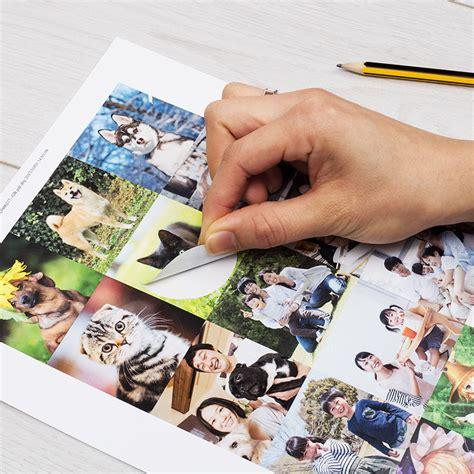 Aufkleber Sticker Selber Gestalten by Laptop Aufkleber Selbst Gestalten Foto Aufkleber Selber