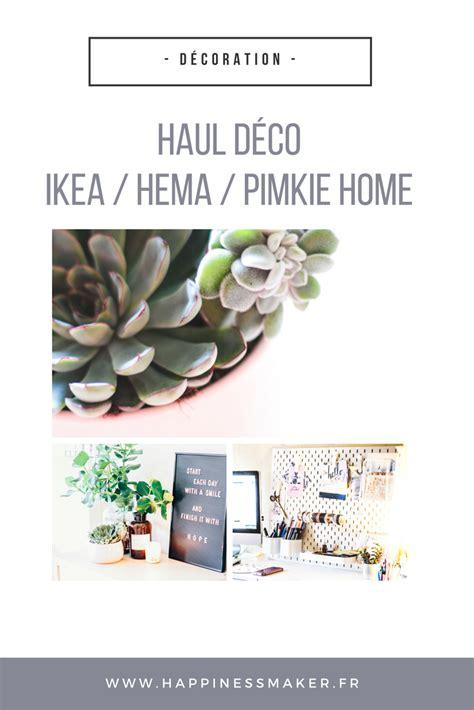 Tableau Deco Chambre Ikea by Ikea Tableau D 233 Co