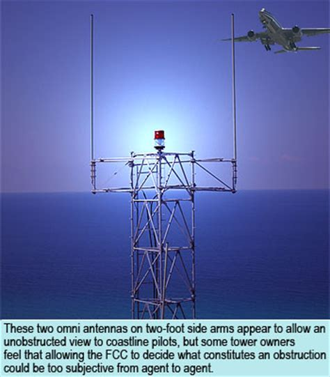 faa tower lighting requirements faa tower lighting industrial electronic components