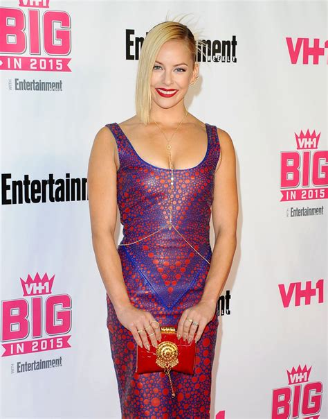 vh1 big in 2015 with entertainment weekly awards amy paffrath at vh1 big in 2015 with entertainment weekly