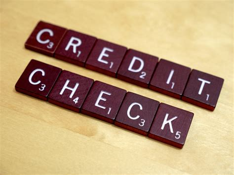 Credit And Background Check How To Credit Check A Company Commercial Domestic Investigations