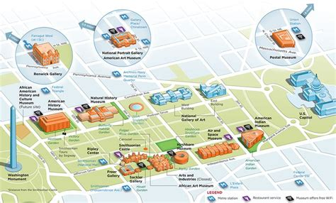 museums in washington dc map smithsonian family tours new at the smithsonian