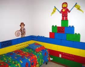 Bedroom Wallpaper Lego Image Gallery Lego Bedroom Wallpaper