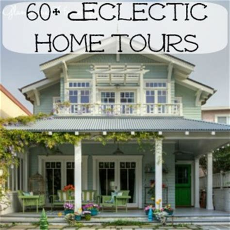 an eclectic indian home tour whats ur home story eclectic home tour aka design