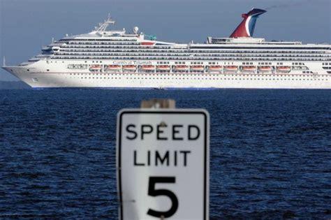 Carnival Cruise Meme - carnival triumph cruise ship