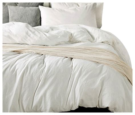 Comforter Cece Winans Mp3 by The Best 28 Images Of Large Duvet Covers Gray Large