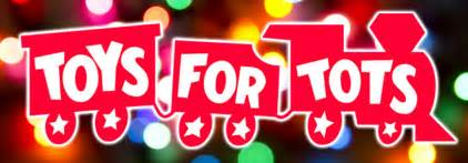 For Tots Tx Toys For Tots Drop Locations In The Conroe Tx Area
