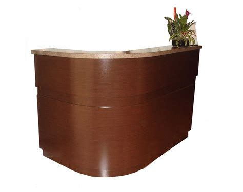 Small Reception Desk Ikea L Shaped Desk Ikea With Stylish Reception Desk For Office Or Hotel Furniture Ideas Popular Home
