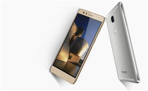 Hp Huawei Honor 5x Play huawei honor play 5x with 3gb ram 5 5 inch display and