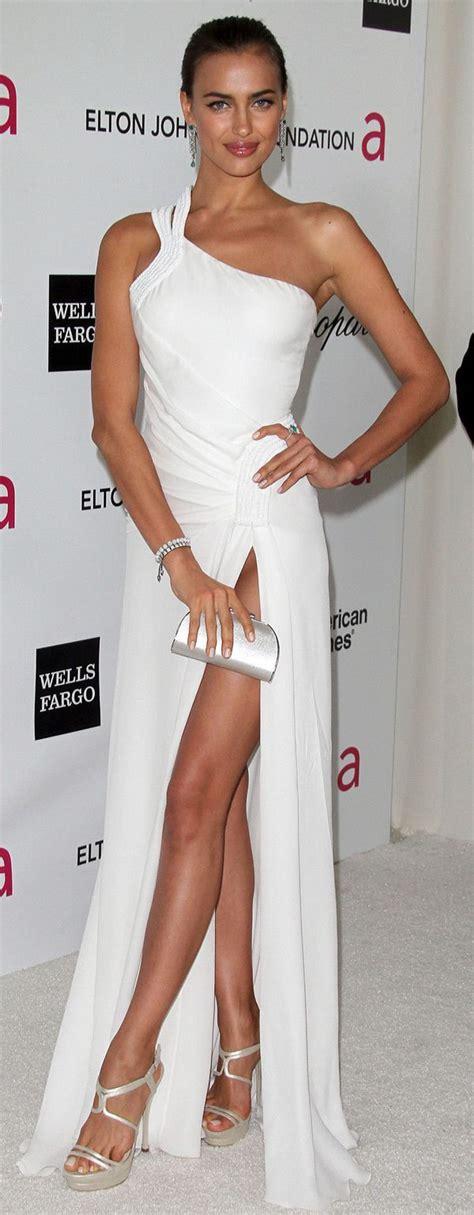 Versace Dress On Megan Fox In A Poster by Die 25 Besten Ideen Zu Megan Fox En Auf