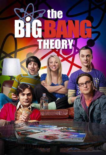 the big bang theory season 7 the season so far the big big bang theory gets three year renewal deadline