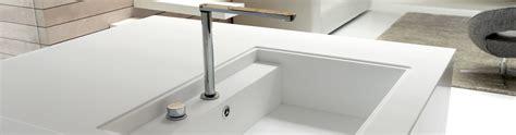 Corian Type Worktops Kitchen Sinks Corian 174 Dupont United Kingdom
