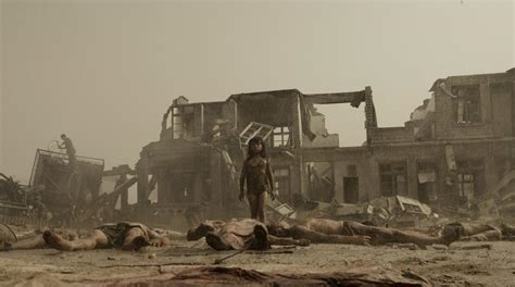 china film distribution cineplex com aftershock