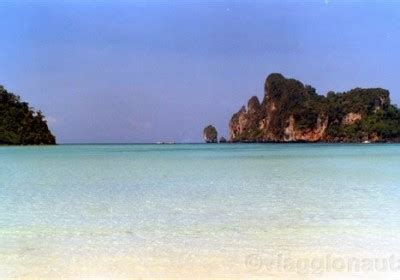 voli interni bangkok phuket thailandia phuket le spiagge pi 249 famose viaggionauta