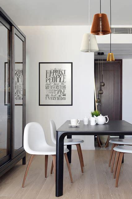 Contemporary Bedroom Hong Kong By Hoo Interior Design Styling contemporary dining room hong kong by hoo