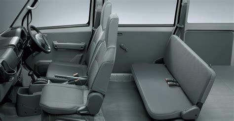 nissan clipper interior 日産 nv100クリッパー nv100clipper ビジネスセダン バン インテリア