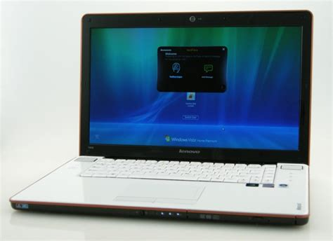 Laptop Lenovo Ideapad Y650 lenovo ideapad y650 review notebookreview