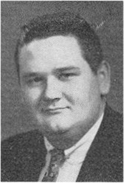 Daniel George Smith