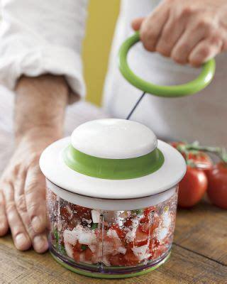 Picture Of Kitchen Cabinet みじん切り器 買って良かった 便利なキッチン用品まとめ Naver まとめ