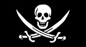 sabes la diferencia entre piratas corsarios bucaneros y 191 sabes la diferencia entre piratas corsarios bucaneros y