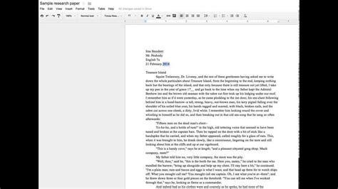 essay topics  world war   elementary students