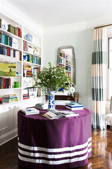 tour the manhattan home of designer cece barfield thompson 1318 best inspire living rooms images on pinterest