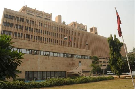 Iit Delhi Mba Ranking by The Top 5 Indian Institute Of Technology India